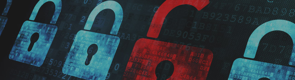 Segurança é uma preocupação que deve estar presente no projeto de criação de website, como performance e usabilidade